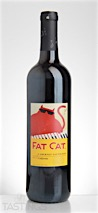 Fat Cat 2013  Cabernet Sauvignon