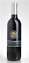 Forest Glen 2014  Merlot