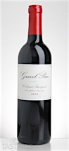 Gravel Bar Winery 2014  Cabernet Sauvignon