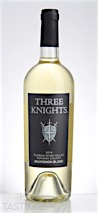 Three Knights 2014  Sauvignon Blanc