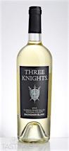 Three Knights 2014  Sauvignon Blanc