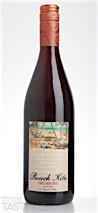 Beach Kite 2015 Medium Dry Pinot Noir