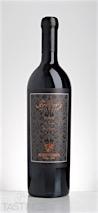 Echeverria 2012 Founders Selection Cabernet Sauvignon