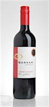 Quasar 2015 Selection Cabernet Sauvignon
