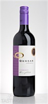 Quasar 2015 Selection Carmenere