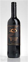Quasar 2014 Gran Reserva Merlot