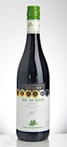 Taylors 2015 Eighty Acres, Shiraz, South Australia