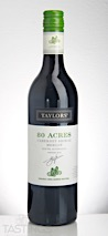 Wakefield/Taylors 2015 Eighty Acres, Cabernet-Shiraz-Merlot, South Australia
