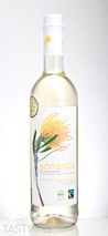 Sonance NV  Pinot Grigio