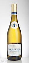 Simonnet-Febvre 2015 Chardonnay, Bourgogne Blanc