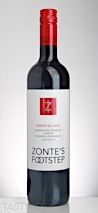 Zonte's Footstep 2015 Canto di Lago, Sangiovese-Barbera-Lagrein, Fleurieu Peninsula