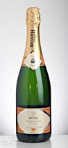 Louis Revoir NV Cuvee Prestige Brut, Champagne