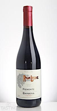 Riva Leone