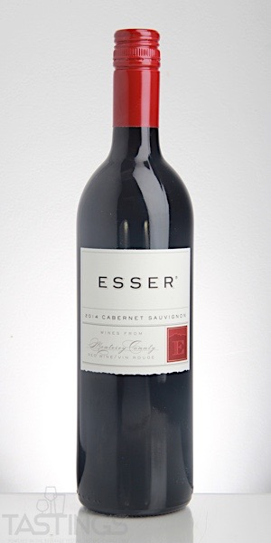 Esser Vineyards