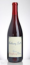 Anthony Lee's NV Raspberry Wine Maine