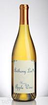 Anthony Lees NV Apple Wine, Maine