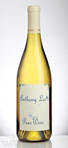 Anthony Lee's NV Pear Wine Maine