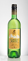 Dragons Tears NV Glacial White Semi-Sweet, American