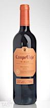 Campo Viejo 2012 Reserva, Rioja DOC