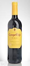 Campo Viejo 2015 Rioja DOC