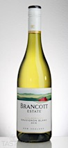 Brancott Estate 2016 Sauvignon Blanc, Marlborough