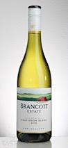 Brancott Estate 2016  Sauvignon Blanc