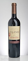 Cline 2015 Ancient Vines, Mourvedre, Contra Costa County