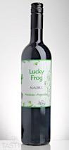 Lucky Frog 2015 Malbec, Mendoza