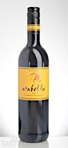 Arabella 2016  Cabernet Sauvignon