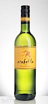 Arabella 2017 Sauvignon Blanc, Western Cape