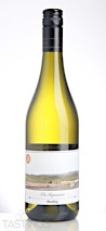 The Impressionist 2015 Riesling, Eden Valley