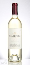 Biltmore Estate 2015 White Blend, American