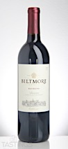 Biltmore Estate 2014 Red Blend, American