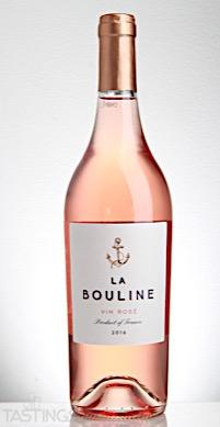 La Bouline