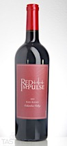 Red Impulse 2015 Red Blend, Columbia Valley