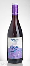 flipflop NV Pinot Noir, Chile