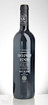 Hopes End 2016 Red Blend, South Australia