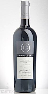 Cabulous