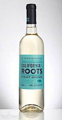 California Roots