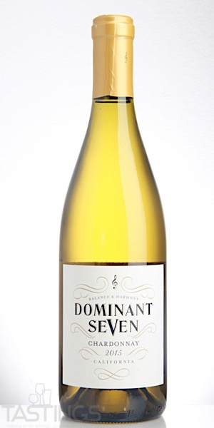 Dominant Seven