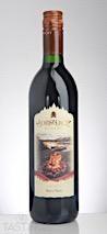 Adirondack Winery NV Story Teller, Baco Noir, New York State