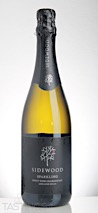 Sidewood NV Sparkling, Pinot Noir Chardonnay, Adelaide Hills