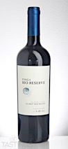 Tinga 2015 Rio Reserve by La Playa Claret Red Blend, Colchagua Valley