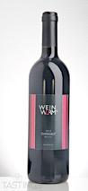 Weinwurm's 2012 Reserve Zweigelt