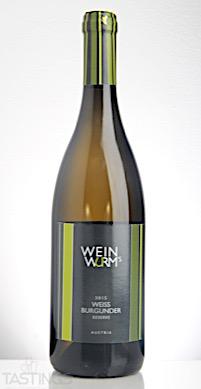 Weinwurm's