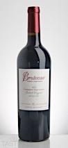 Brutocao 2014 Contento Vineyard Cabernet Sauvignon