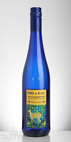 Fritz de Katz