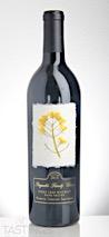 Reynolds Family Winery 2013 Reserve Cabernet Sauvignon