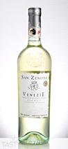 San Zenone 2016 Bianco, Delle Venezie IGT