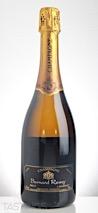 Bernard Remy NV Prestige Cuvée Brut, Champagne